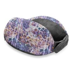 Tie Dye Travel Neck Pillow