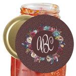 Boho Jar Opener (Personalized)