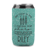 Dental Hygienist Can Sleeve (12 oz) (Personalized)