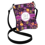 Halloween Cross Body Bag - 2 Sizes (Personalized)