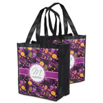 Halloween Grocery Bag (Personalized)