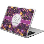 Halloween Laptop Skin - Custom Sized (Personalized)