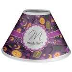 Halloween Coolie Lamp Shade (Personalized)