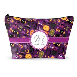 Halloween Makeup Bags (Personalized)