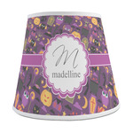 Halloween Empire Lamp Shade (Personalized)