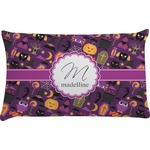 Halloween Pillow Case (Personalized)