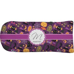 Halloween Putter Cover (Personalized)