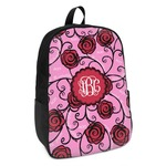 Alpha Omicron Pi Kids Backpack (Personalized)