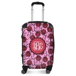 Alpha Omicron Pi Suitcase (Personalized)