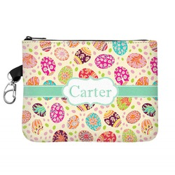 Easter Eggs Golf Accessories Bag (Personalized)