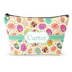 Easter Eggs Makeup Bags (Personalized)
