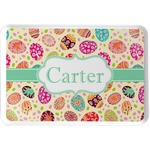 Easter Eggs Serving Tray (Personalized)