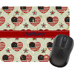 Americana Mouse Pads (Personalized)