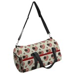 Americana Duffel Bag (Personalized)