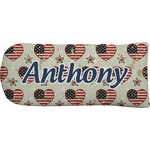 Americana Putter Cover (Personalized)