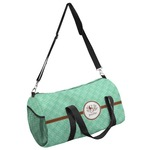 Om Duffel Bag (Personalized)