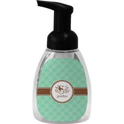 Om Foam Soap Dispenser (Personalized)