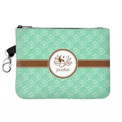Om Golf Accessories Bag (Personalized)