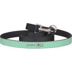 Om Pet / Dog Leash (Personalized)