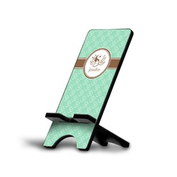 Om Cell Phone Stands (Personalized)