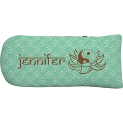 Om Putter Cover (Personalized)