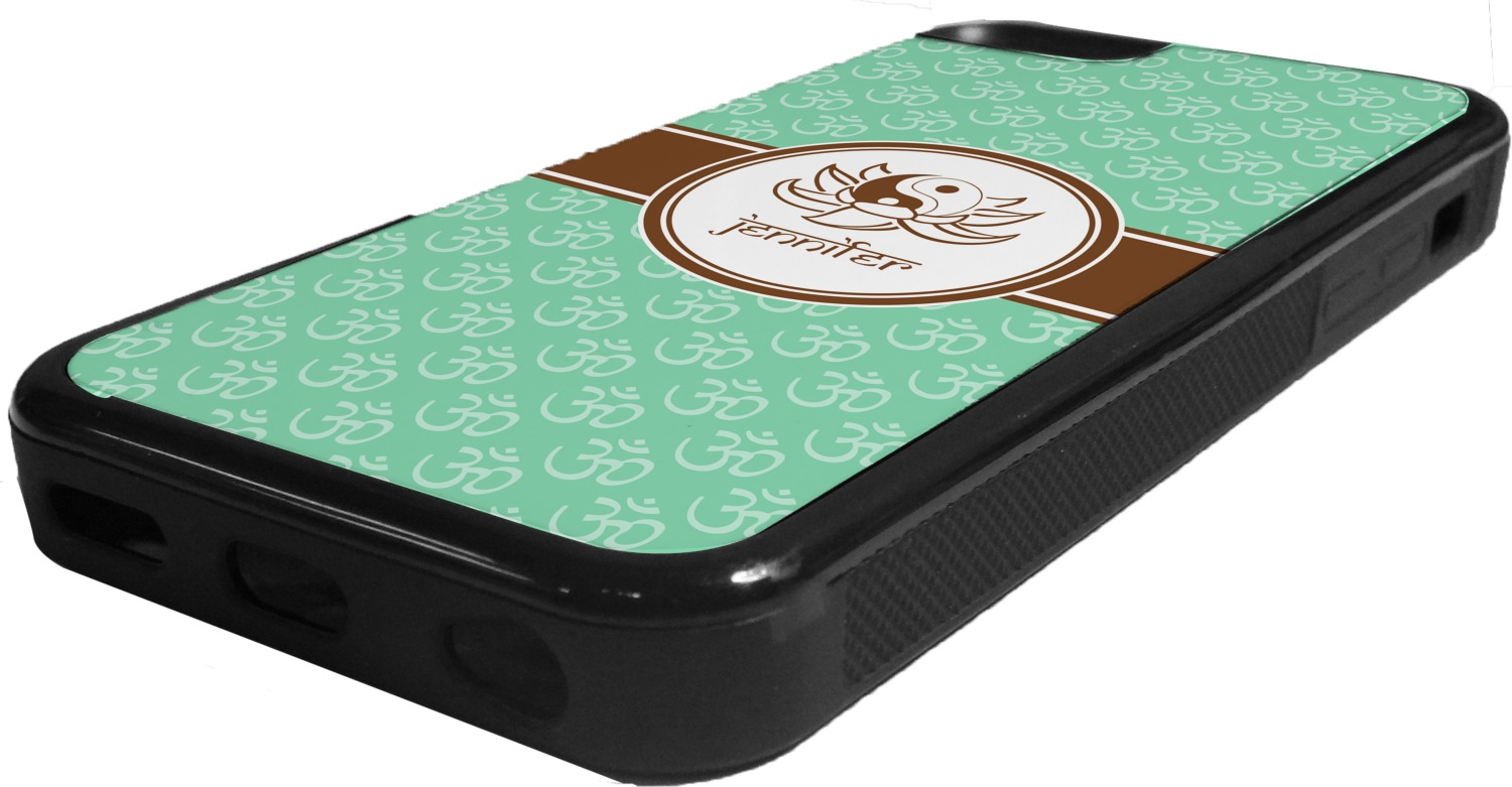 case on om Roocase - innovate, protect,  our cases cover your device and our lifetime warranty covers your case apple shop more samsung.