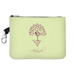 Yoga Tree Golf Accessories Bag (Personalized)