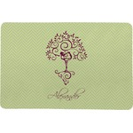 Yoga Tree Comfort Mat (Personalized)