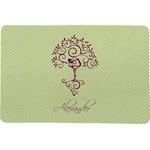 Yoga Tree Comfort Mat (Personalized)