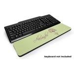 Yoga Tree Keyboard Wrist Rest (Personalized)