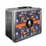 Halloween Night Lunch Box (Personalized)