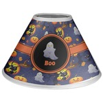 Halloween Night Coolie Lamp Shade (Personalized)