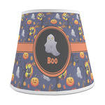 Halloween Night Empire Lamp Shade (Personalized)
