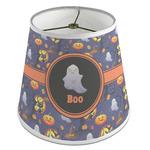Halloween Night Empire Lamp Shade (Personalized)