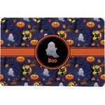 Halloween Night Comfort Mat (Personalized)
