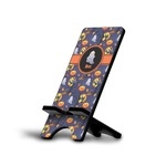 Halloween Night Cell Phone Stands (Personalized)