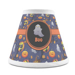 Halloween Night Chandelier Lamp Shade (Personalized)