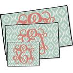 Monogram Door Mat (Personalized)