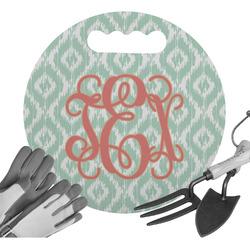 Monogram Gardening Knee Cushion (Personalized)