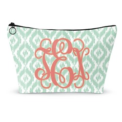 Monogram Makeup Bags (Personalized)