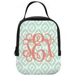 Monogram Neoprene Lunch Tote (Personalized)