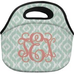 Monogram Lunch Bag (Personalized)