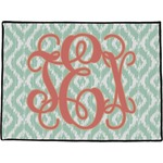 Monogram Door Mat (Personalized)