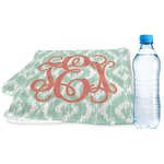 Monogram Sports & Fitness Towel (Personalized)