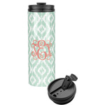 Monogram Stainless Steel Tumbler (Personalized)