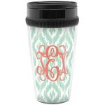 Monogram Travel Mug (Personalized)