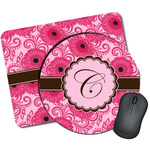 Gerbera Daisy Mouse Pads (Personalized)