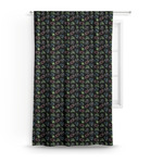 Video Game Curtain (Personalized)