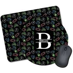 Video Game Mouse Pads (Personalized)