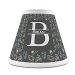 Video Game Chandelier Lamp Shade (Personalized)
